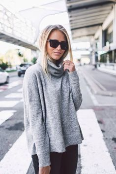 Find More at => http://feedproxy.google.com/~r/amazingoutfits/~3/9sd2GRh-ojk/AmazingOutfits.page