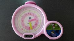 Le Kid'sleep clock à gagner chez Nous et les minibouts !!  http://minibouts.canalblog.com/archives/2015/11/03/32640503.html#utm_medium=email&utm_source=notification&utm_campaign=minibouts