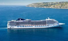 Groupon - 7-Night Caribbean Cruise with Meals from MSC Cruises. Priced Per Person.  in Miami. Groupon deal price: $349