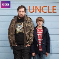 Uncle, Season 1 by Uncle