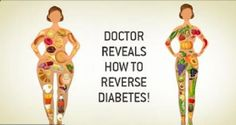 7 STEPS TO HELP REVERSE TYPE 2 Diabetes So You Never Will Have To Take Insulin or Medicines Again
