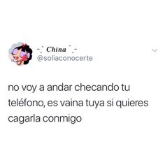 Real Talk Quotes, Fact Quotes, Mood Quotes, Life Quotes, Twitter Quotes, Instagram Quotes, Tweet Quotes, Funny Spanish Memes, Spanish Quotes
