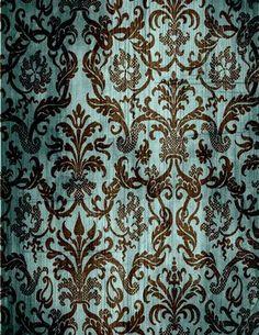 Victorian Design victorian wallpaper | vintage wallpaper | pinterest | victorian