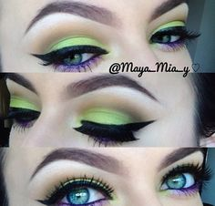 #make up #tip