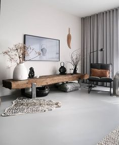 Stunning Modern Armchairs For Living Room. Choosing your living space furniture may be a massive enterprise. It's one the most expensive investments in home Home Living Room, Interior Design Living Room, Living Room Designs, Living Room Decor, Bedroom Decor, Nordic Living Room, Budget Home Decorating, Decorating Ideas, Home Decor Furniture