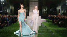 Salvatore Ferragamo | Spring/Summer 2018 | Milan Fashion Week