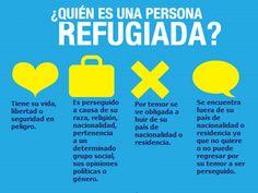 17-refugiados2.jpg 400 × 300 pixels