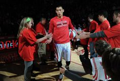 Hi-res-451939923-jeremy-lin-of-the-houston-rockets-is-announced-before_crop_north
