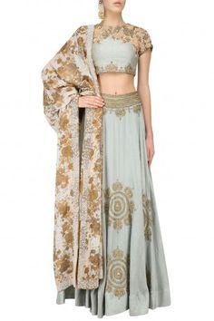 Bhumika Sharma #happyshopping #shopnow #ppus