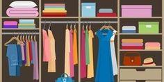 Metodo Konmari: come riordinare la casa (e la tua vita)