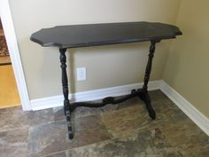 ANTIQUE SHAKER TABLE Estate sale from incredible Cumberland home – 1580 Stackhouse Court, Cumberland ON. Sale will take place Saturday, May 2nd 2015, from 8am to 4pm. The closest major intersection is Highway 174 & Old Montreal Road. Visit www.sellmystuffcanada.com to view photos of all available items and full sale description!