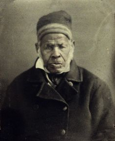 "Omar Ibn Said (1770-1864, aka ""Uncle Moro"" or ""Moreau"") was the son of a wealthy family in what is now Senegal, who received a scholar's education. He was enslaved and brought to South Carolina in 1807, just before the importing of slaves was outlawed. He fled, was re-captured in Fayetteville, NC, and spent the rest of his life as a house slave.  He left 14 manuscripts in Arabic, including a partial copy of the Quran done from memory, essays on history and theology, and an autobiography."