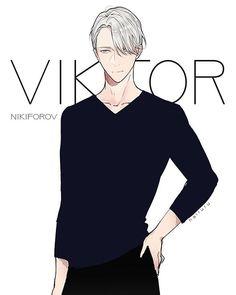 •••••••••••••••••••• ••••••••••••••••• #trash #gayaf #doesjuminhanisgay #halloween #myscitmessanger #yurionice #yuriplisetsky #yuurikatsuki #victornikiforov #victor #yuri #yuuri #yuurixvictor #victorisgay #gay #yaoi #haikyuuseason3 #haikyuu #anime #manga  #vicyuri #ships #fangirl #free!