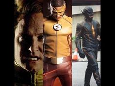 The Flash 3 temporada flashpoint (novidades comic con sandiego) - Video --> http://www.comics2film.com/the-flash-3-temporada-flashpoint-novidades-comic-con-sandiego/  #Comic-Con