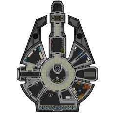 3e422826a444122fa9b559923ab99b10--space-engineers-deck-plans X Wing Schematics on star wars, death star, wallpaper windows 8, front view, luke skywalker, fighter planes, fighter model, death star, fighter drone,