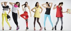 My Social People - View Video - Buy Maternity Leggings Best Maternity Leggings, Maternity Dresses, Baby Belly, Comfortable Heels, Chiffon Fabric, How To Feel Beautiful, Yellow Dress, Flutter Sleeve, Casual Looks