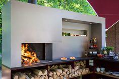 Outdoor Küche Linz : Eckbankgruppe linz buche massiv mit esstisch platte furniert mit