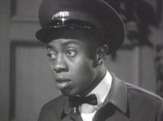 """William """"Willie"""" Best: Comedic Actor Known As """"Sleep n' Eat"""" Old Hollywood Stars, Hollywood Actor, Vintage Hollywood, Classic Hollywood, Classic Tv, Classic Movies, African American Actors, American History, Black And White Stars"""