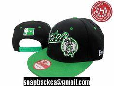 Snapbackca Boston Celtics Snapback Hats Caps 024