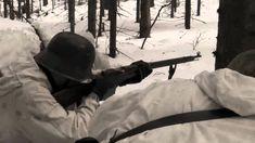 Talvisota: SYSKYJÄRVI 1939