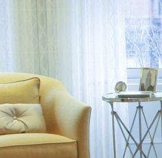 Interior Designer Houston, Interior Designer Dallas, Interior Designer Fort  Worth, TX/Residential