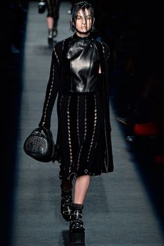 http://www.style.com/slideshows/fashion-shows/fall-2015-ready-to-wear/alexander-wang/collection/26