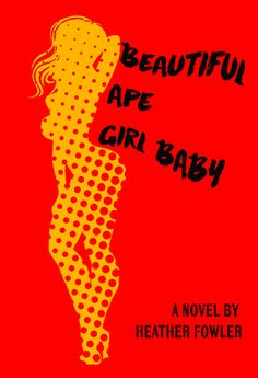 """""""A dark gleaming star of a novel--wild, visceral, yet full of innocence. Fowler never fails to make the strange beautiful, and all that we're told should be beautiful deliciously strange.""""  - Angela Readman, Winner of the Rubery Book Award"""