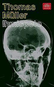 lataa / download IHMISPETO epub mobi fb2 pdf – E-kirjasto