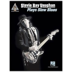 Guitar Tabs Songs, Easy Guitar Songs, Stevie Ray Vaughan Guitar, Classic Country Songs, Texas Flood, Giving Up On Love, Soundtrack To My Life, David Gilmour, Jimi Hendrix