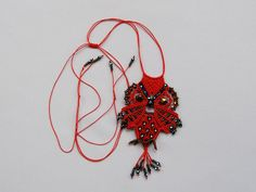 Animal necklace Bird necklace everyday necklace for girlfriend