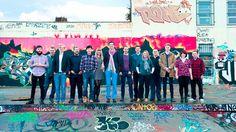 Social Media Marketing Intern at Red Ninja Studios in Liverpool