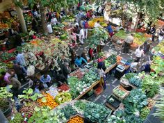 MADEIRA Eternal spring - , Quinta da bela vista, LIFESTYLEHOTELS Funchal, Portugal, Find Cheap Hotels, Farmers Market Recipes, Blog Voyage, Spring, Food Porn, 1, Fruit