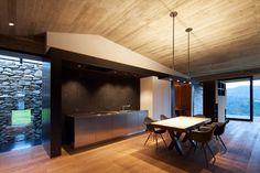 Kurt Brunner Residence by Bergmeister Wolf Architekten (8)