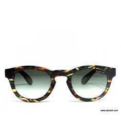 24a10ab7036 56 Desirable Retro Sunglasses images