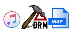 Voici une introduction pour convertir les fichiers musicaux de M4P à MP3 Moyen d'enregistrer iTunes M4P audio à MP3