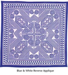 Hmong textile Hmong Tattoo, Reverse Applique, Tattoo Drawings, Girl Tattoos, Needlepoint, Cross Stitch Patterns, Print Patterns, Textiles, Quilts