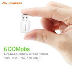 AMARINA WIRELESS LAN USB DONGLE WIFI 54G 64 BIT DRIVER