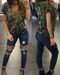Zalanala Leopard Print Womens Long Sleeve Casual Pocket Tops Button Loose Shirt Blouses
