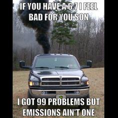 68 Best Diesel memes!!! images in 2016 | Trucks, Diesel