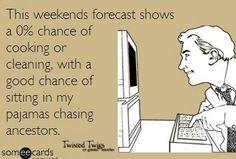 LOL..so true, so true!