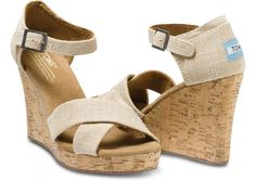 http://buytomshoesonline.com/images/201203/img/w-sierra-strappy-wedges-h-sp12_2.jpg