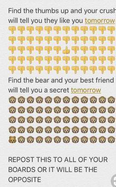 repost or it will be the opposite Your Best Friend, Best Friends, Funny Jokes, Hilarious, Funny Fnaf, Pokemon, All Family, Animal Memes, True Quotes