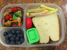 Keitha's Chaos: Tooth lunch  She has the BEST lunch ideas!