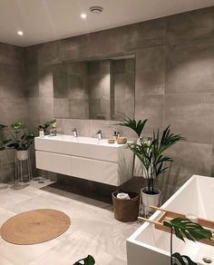 Make it beautiful. Bathroom Goals, Bathroom Inspo, Basement Bathroom, Shed Room Ideas, Best Home Warranty, Home Warranty Companies, Online Furniture Stores, House Rooms, Land Scape