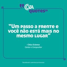 """""""Coza Quotes"""""""