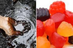 Αυτή είναι η κορυφαία δίαιτα του κόσμου! Δες το εβδομαδιαίο πρόγραμμα της δίαιτας Dash! - Ομορφιά & Υγεία - Athens magazine Cancer Causing Foods, Cancer Cells, Healthy Holistic Living, Healthy Living, Snack Recipes, Healthy Recipes, Healthy Food, Fast Food, Food Dye