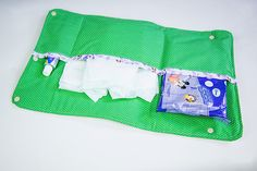 porta fraldas de tecido                                                                                                                                                                                 Mais