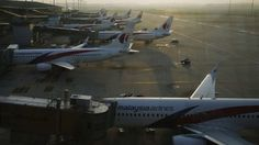 Malaysia Airlines is to cut 6,000 staff as part of recovery plan. The reduction in staff numbers represents around 30% of its workforce of 20,000. The airline will become completely state owned, and a new chief executive will be put in place. Investigators continue to hunt for flight MH370, the Kuala Lumpur to Beijing flight which went missing in March. The MH17 air crash in eastern Ukraine is also under investigation. The plane was shot down on 17 July, with the loss of all 298 people on…