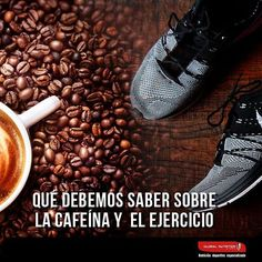 1) La cafeína es eficaz para mejorar el rendimiento deportivo en personas entrenadas cuando se consume en dosis bajas o moderadas (3-6 mg/kg) que corresponden a 4-6 tazas de café y en general no hay una mejora adicional en el rendimiento cuando se consume en dosis más altas (≥9 mg/kg). 2)Se ha demostrado que la cafeína puede mejorar el estado de vigilancia durante episodios de ejercicio exhaustivo.  3)Se ha comprobado que la  suplementación con cafeína aumenta el desempeño en  ejercicios de…