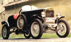 Explore more than 110 years history of engineering excellence of the Praga company. Vintage Cars, Antique Cars, Old Cars, Cars And Motorcycles, Hot Rods, Classic Cars, Automobile, Vehicles, Wheels